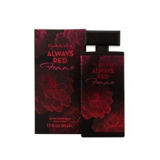 Elizabeth Arden Always Red Femme x 100 ML