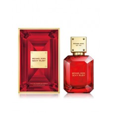 Michael Kors Sexy Ruby x 100 ML