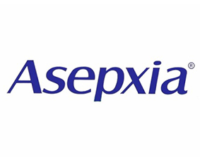 Asepxia