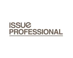 Issue Professional