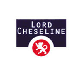 Lord Cheseline