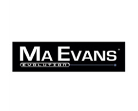 Ma Evans