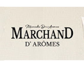 Marchand Daromes