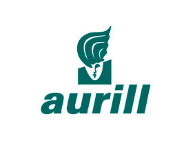 Aurill
