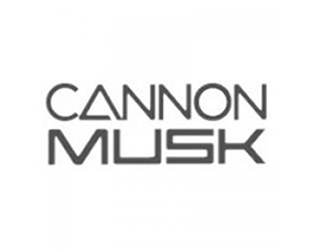 Cannon Musk